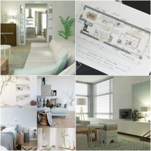 interieuradvies-moodboard-woonkamer-nieuwbouwwoning