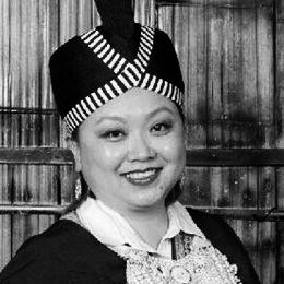 Mai Nhia Vang, Board Chair and Founder