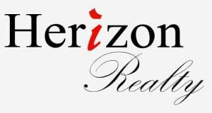 Lead Sponsor: Herizon Realty