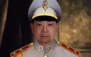 SGU Vet: Sa Mao Xiong