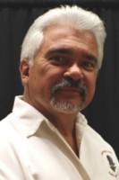 David J. Lovell