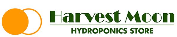 Harvest Moon Hydroponics Store
