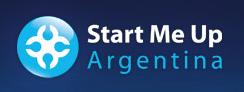 startmeup.png