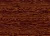 Wood Border Texture