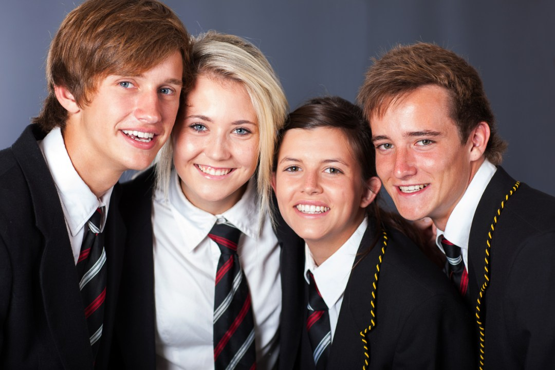 school photography and school photos melbourne by HM Photos