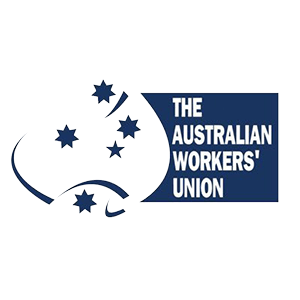 Our Partner The Australian Workers Union
