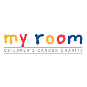 Our Partner My Room Childrens Cancer Charity