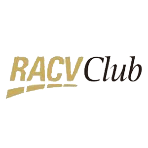 Our Partner RACV Club