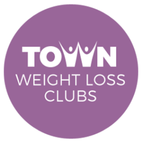 Our Partner TOWN Weight Loss Clubs