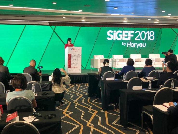 SIGEF-2018-img-4.jpg