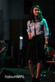 Vanessa Band