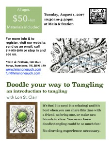 Doodle_Tangling_poster