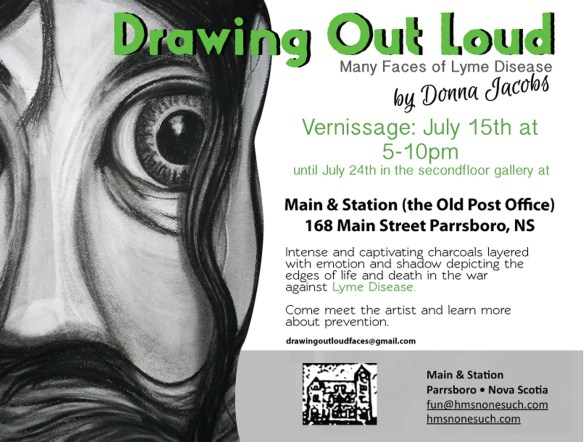 drawing-out-loud-exhibit-vernissage-1