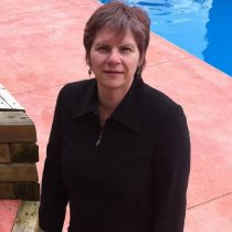 Lori St Clair