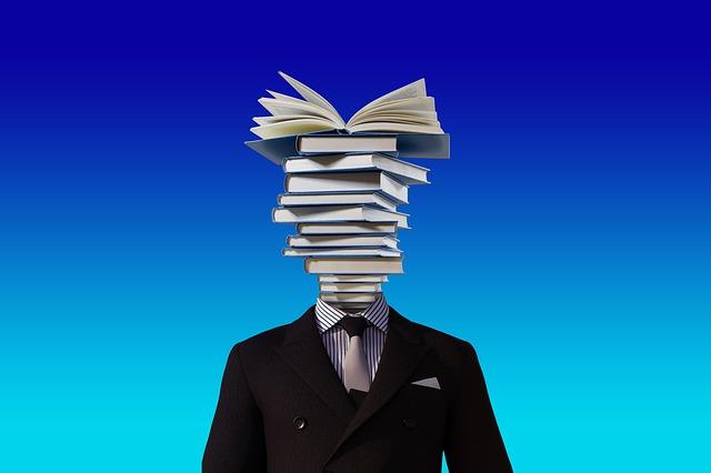 ネイティブキャンプのビジネス英会話教材4種