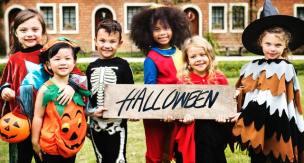 """日本のハロウィンを英語で説明してみよう!【""""Halloween""""の正しい発音も紹介】"""
