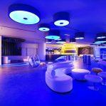 Turkcell lounge-ulker arena