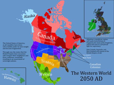 The Western World_2050 AD@2x