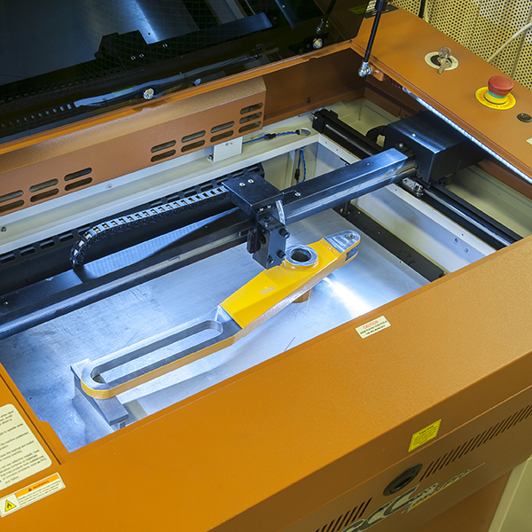 lasermarkning3