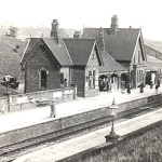 Photo credit: Stockport Image Library