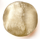 gold 7
