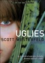 uglies