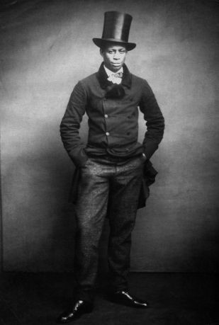 black-victorians-1890-a-young-dandy
