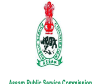 Public Service Commission Recruitment for Revenue Service (Jr. Grade) Post