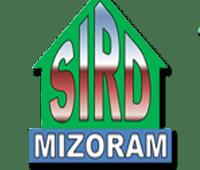 Graduate mi 20 SIRD Mizoram in a la dawn e