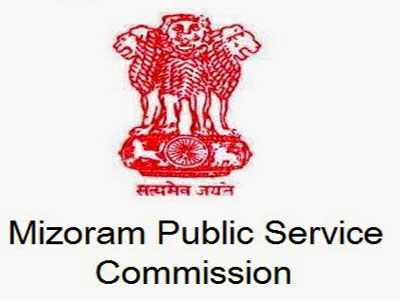 Mizoram Sawrkar, Taxation Department hnuai-ah Upper Division Clerk (UDC) post ruak a awm e