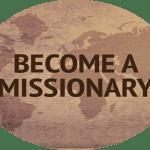 Missionary duh