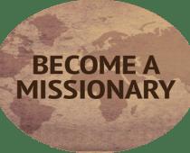 Missionary Hnaruak