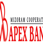 Mizoram Cooperative Apex Bank Ltd
