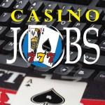 casinojobs