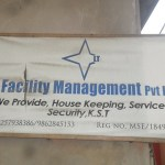 LT Facility Management