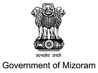 Vacant posts under the Office of the Mizoram State Legal Services Authority(MSLSA)
