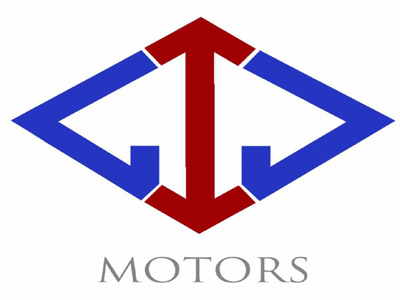 JOB VACANCY AT MARUTI SUZUKI (GIGMOTORS)