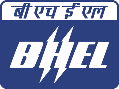BHARAT HEAVY ELECTRICALS LIMITED - ENGINEER/EXECUTIVE TRAINEE RECRUITMENT