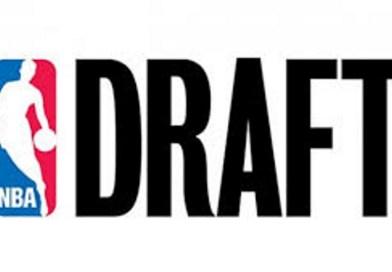 Draft 2011 : 2nd ROUND