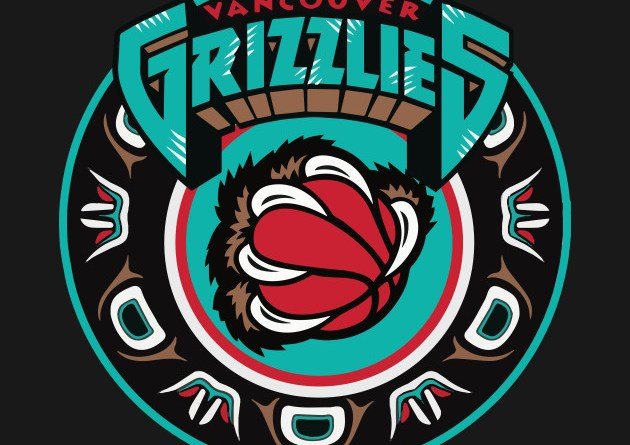 TB Grizzlies