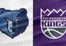 Trade Kings-Grizzlies