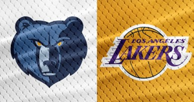 Trade Lakers-Grizzlies