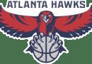 Un retour dans le rang pour les Hawks ?