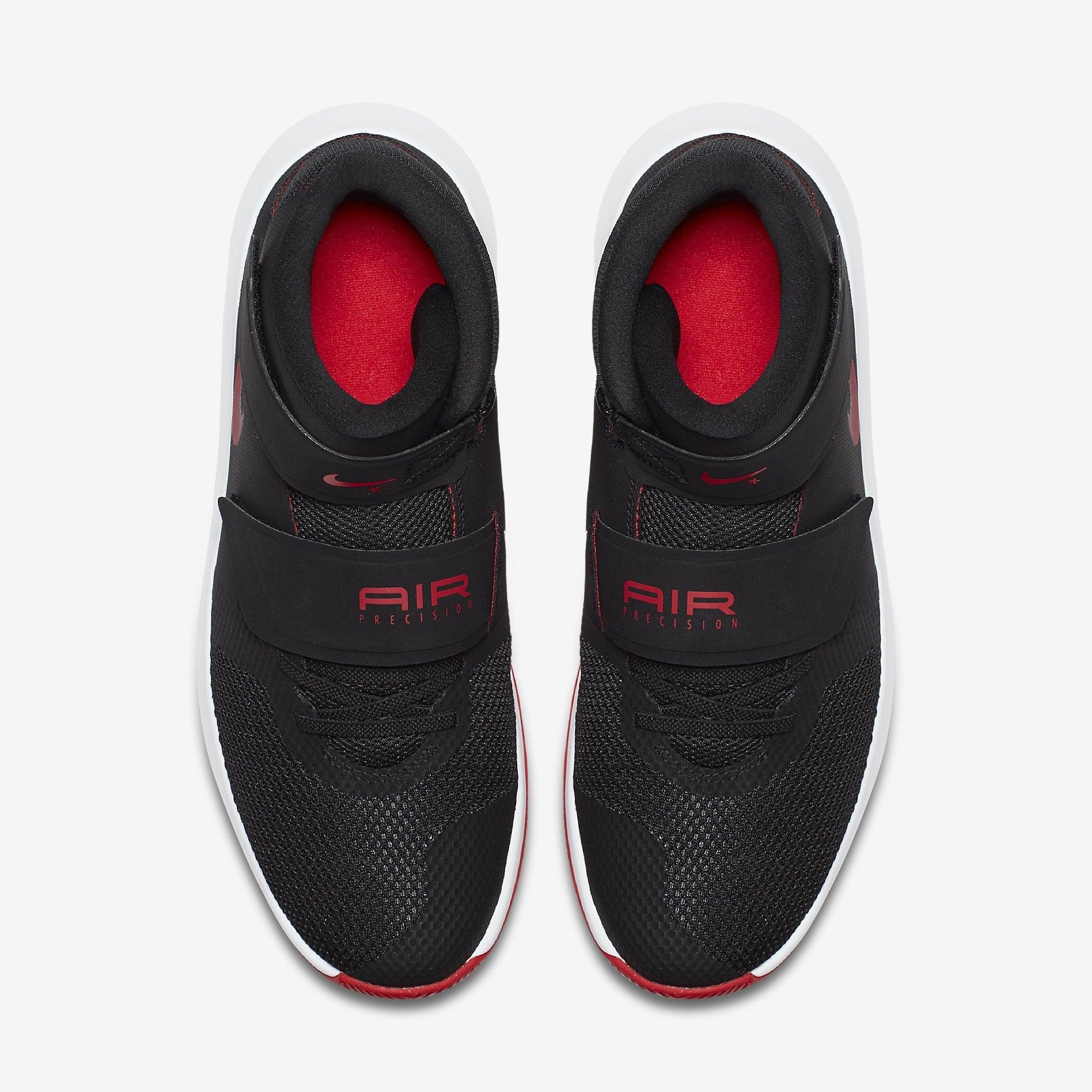 6b0f90f1c320 Bức tâm thư của Matthew Walzer gửi đến Nike đã thành hiện thực sau 2 ...