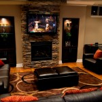 Basement Living Room Ideas Majestic Family Room Design Ideas On A Budget Family Li Home Design Wall Trash