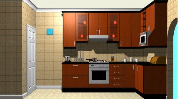 Kitchen Furniture Design Designs Ideas Ikea Room Planner Luxury World