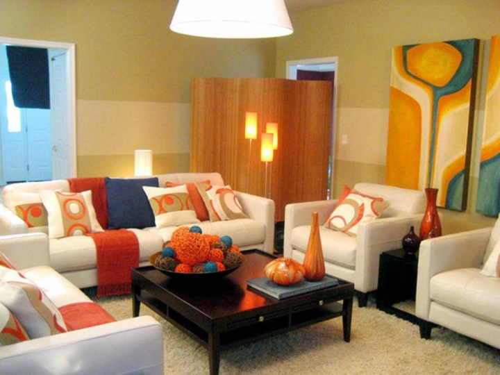 Living Room Decorating Ideas Pictures | Aecagra.org