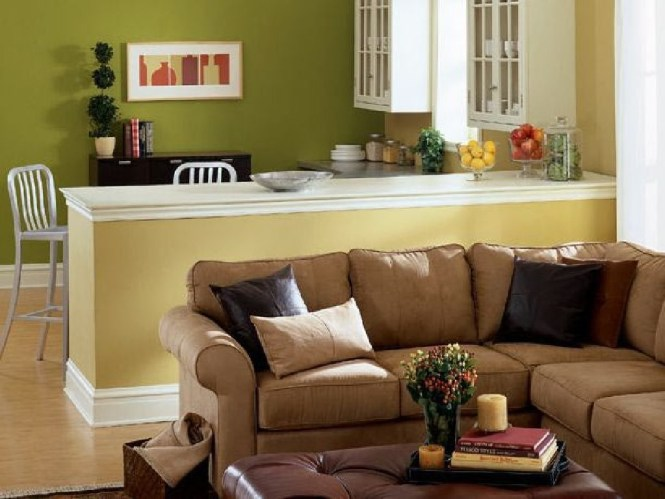 Amazing Decorating Small E Living Room Fantastic And A