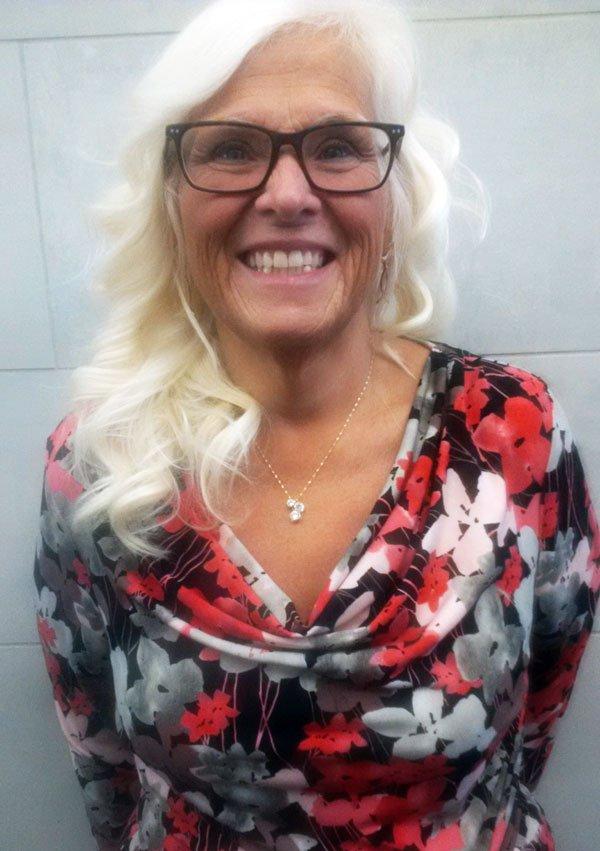 Testimonial Karen Grover