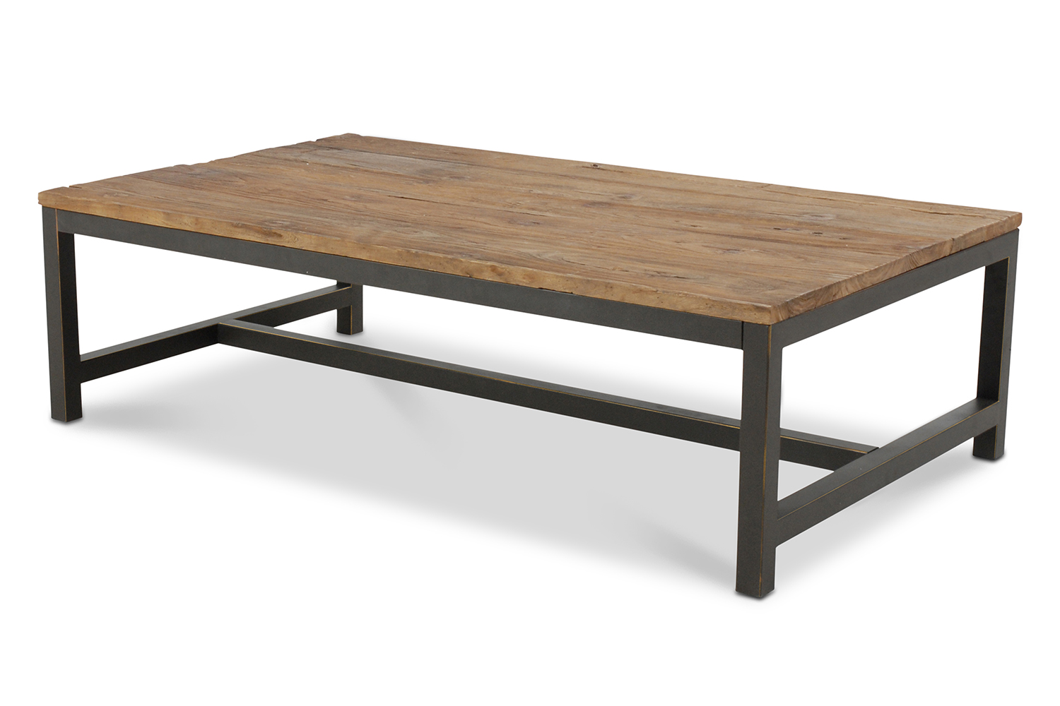 coffee tables harvey norman furniture